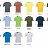 Bee Sober Premium Cotton T-Shirt - Colour Options